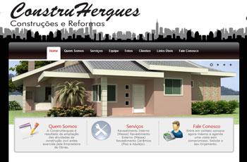 Constru Hergues